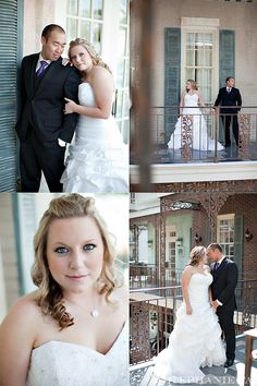Wedding @ The Gaylord Opryland Resort and Convention Center Nashville TN