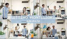 tutorial lettino Montessori fai da te a forma di casetta con Dremel