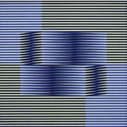 All available sizes  Carlos Cruz-Diez  Flickr - Photo Sharing