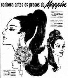 http://blogs.estadao.com.br/reclames-do-estadao/files/2011/01/1968.1.7-peruca-cabelo-mappin-mulher-moda2.jpg