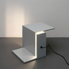 lamp design - بحث Google