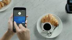 """ما هي خدمة """" google pay """" من جوجل للدفع عن طريق الهاتف    ما هي خدمة Android Pay - أيه خدمة الدفع الإلكترونى Google Pay - ما هي... Android"""