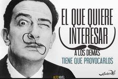 443 Best Dalí Images In 2019 Salvador Dali Dali Salvador