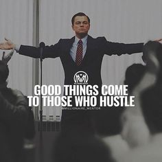 Tag a hustler & lets connect. If you need help stacking your coins  book a free call http://ift.tt/28JDPJN - http://ift.tt/1HQJd81