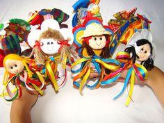 As festas juninas estão se aproximando e nada melhor do que garantir um look tradicional e ao mesmo tempo fashion com as tiaras da Maria das Artes!    VALOR UNIDADE: R$ 12,00 + FRETE  ACIMA DE 12 UNIDADES: Preço a combinar