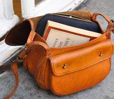 Ha! So I'm not the only one who keeps a book in her bag...you never know when you'll have a few mins to read some more ;)