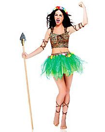 Katy Perry Costume Princess of the Jungle Roar for Adult Woman Halloween Katy Perry Halloween Costume, Spirit Halloween Costumes, Mardi Gras Costumes, Girl Costumes, Adult Costumes, Costume Ideas, Halloween Ideas, Jungle Costume, Jungle Party