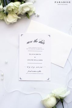 I love the persian poem at the top of this invitation juliet classy and elegant save the date cards filmwisefo