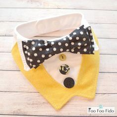 Dog Bandana Designer Dog Bib Colors In Linen Summer Boy Etsy - Girl Dog Bandana Perfect For Pet Weddings Bandanna Bib Removable Flower And Pearls In Colors By Foo Foo Fido Designer Dog Leash Matching Fancy Lead With Trigger Snap Colors In Lin Boy Dog Clothes, Sewing Clothes, Dog Clothing, Bandana Design, Girl And Dog, Dog Dresses, Dog Bandana, Training Your Dog, Dog Accessories