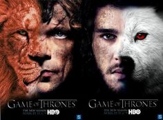 "Game of Thrones: SEASON 3 - David Benioff, D.B. Weiss 2013 - DVD06749 -- ""In Season 3 of this original series based on George R. R. Martin's bestselling books, the battling families of Westeros continue to clash as bonds are strained, loyalties are tested, and cruel fates are met."""