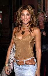 Jennifer esposito hot