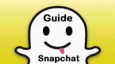Voici ici tous nos articles sur Snapchat : les astuces, les dernières actualités, les liens de téléchargement pour ne pas rater la dernière mise à jour.
