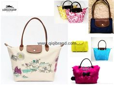 These longchamp sale are so fashionable! Not only do they look good, but they are true to size, are comfortable on your hand, and are listed at an affordable price.