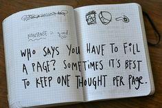 Sketchbook | Flickr - Photo Sharing!