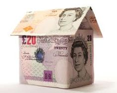 New Light Refurbishment Buy to Let Mortgage...  An innovative new buy to let product has come to market that in some cases circumvents the need for usingbridging financeto acquire properties that are not mortgage-able.