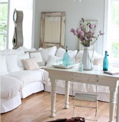 interior design career outlook - 1000+ images about Home Interior Design on Pinterest Mobile ...