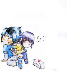 by Artsy-chan Shikatema, Sasuhina, Narusaku, Hinata Hyuga, Sasuke Uchiha, Boruto, Naruto Couples, Anime Couples, Manga