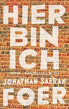 Hier bin ich: Roman von Foer, Jonathan Safran Gebundene Ausgabe für 21,49 € (01.02.2017) bei medimops.de bestellen.