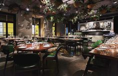 The 25 Hottest Restaurants in Lisbon | Os 25 Restaurantes do Momento em Lisboa