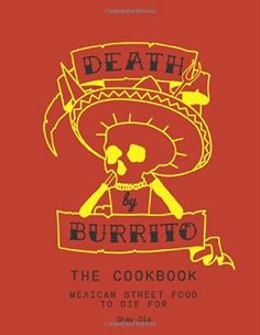 Weird stuff & awesome cookbooks...   Thank Fork It's Friday   Fork and Good.