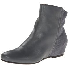 Women's Dynasty Boot * Be sure to check out this awesome product. (This is an affiliate link and I receive a commission for the sales) #AnkleBootie