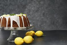 Pudding, Desserts, Recipes, Food, Bakken, Tailgate Desserts, Deserts, Custard Pudding, Essen