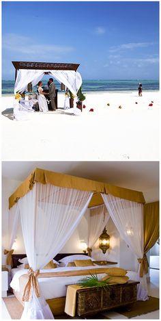 #Baraza_Resort & #Spa - #Zanzibar - #Tanzania http://en.directrooms.com/hotels/info/4-142-10088-228166/