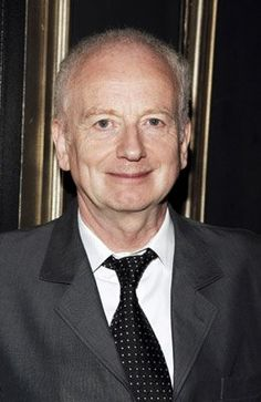 Ian McDiarmid (born 1944) naked (34 foto and video), Sexy, Hot, Feet, braless 2018