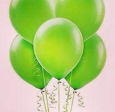 Passamos das 400  curtidas na pagina do Facebook  #Ôsorte feliz demais  www.embu4you.com