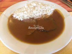Pudding, Desserts, Food, Self, Tailgate Desserts, Deserts, Custard Pudding, Essen, Puddings