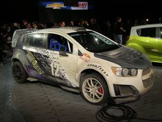 chevy spark custom - Google Search Chevrolet Spark, Car Chevrolet, Chevy, Spark Gt, Transformers, Race Cars, Motors, Badass, Automobile