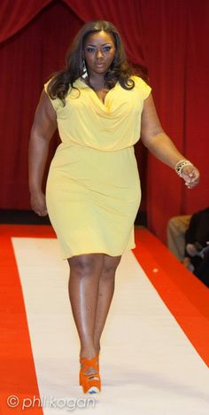 BBW sexy curvy girl thick chubby plump Plus Size fashion model