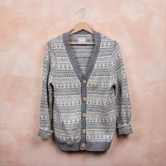 Cardigan by SELECTED Homme    100% Authentic 100% Style