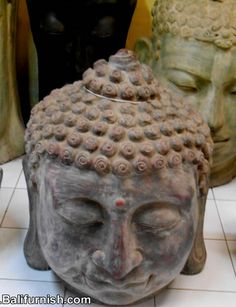 pot2-5-buddha-head-terracotta-ceramic