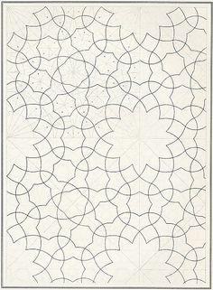 Les éléments de l'art arabe, Joules Bourgoin