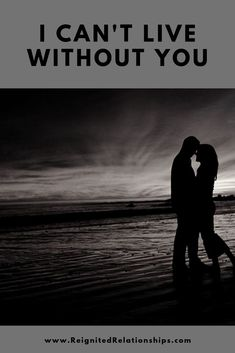 Without You Quotes, Cant Live Without You, Living Without You, I Love You, My Love, Thinking Of You Quotes, Missing Quotes, Lonely Quotes, Ex Quotes