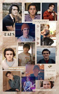 Cute Celebrity Guys, Cute Celebrities, Celebrity Crush, Ghost Boy, Cute Ghost, Cute White Boys, Cute Boys, Cute Boy Wallpaper, Luke Luke