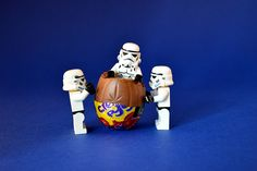 Early creme eggs | Flickr - Photo Sharing!