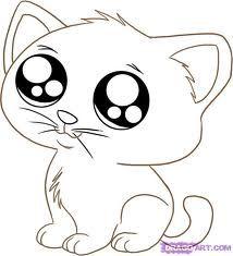 Google-Ergebnis für http://www.dragoart.com/tuts/pics/9/1678/7066/how-to-draw-an-anime-cartoon-kitty-step-5.jpg