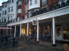 The Pantils, Tunbridge Wells Tunbridge Wells, Kitchen Shop, Well Well, Cool Kitchens, Wellness, Design