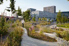 PW-04-concrete-frame « Landscape Architecture Works | Landezine
