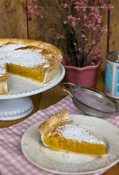 Portuguese Desserts, Portuguese Recipes, Food Cakes, Cheesecakes, Wine Recipes, Dessert Recipes, Healthy Cake, Cupcakes, Everyday Food