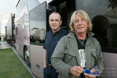 Rick Parfitt, Greatest Rock Bands, Status Quo, Kinds Of Music, Folk, Rock Stars, Singers, Musicians, Legends