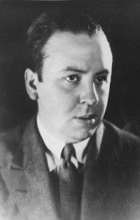 Alfred hitchcock sp/so 5w4 582