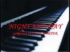 BEST JAZZ PIANO SONGS MUSIC, MISTY, NIGHT AND DAY, THE GIRL FROM IPANEMA