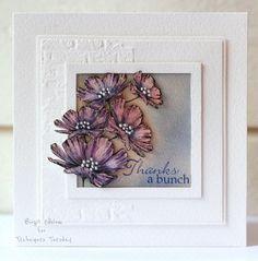 New Stamp Club! by Biggan - Cards and Paper Crafts at Splitcoaststampers