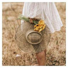 Mood Colors, Colours, Burlap, Reusable Tote Bags, Announcement, Paint, Heart, Happy, Flowers