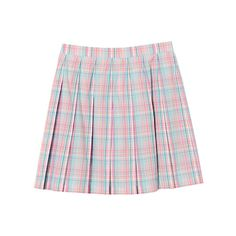 HELLO MY GIRL PLEATS MINI SKIRT ❤ liked on Polyvore featuring skirts, mini skirts, bottoms, short mini skirts, mini skirt, short puffy skirts, pleated miniskirt and pleated skirt