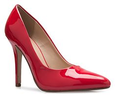 69ad77582eb2 Awesome OLIVIA K Women's Classic D'Orsay Closed Toe High Stiletto Heel Pump    Dress