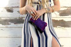 #clutch #handbags #pouch #boho #bohemian #fanny
